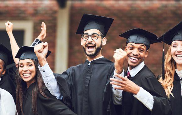 出国留学,哪儿生活成本最高