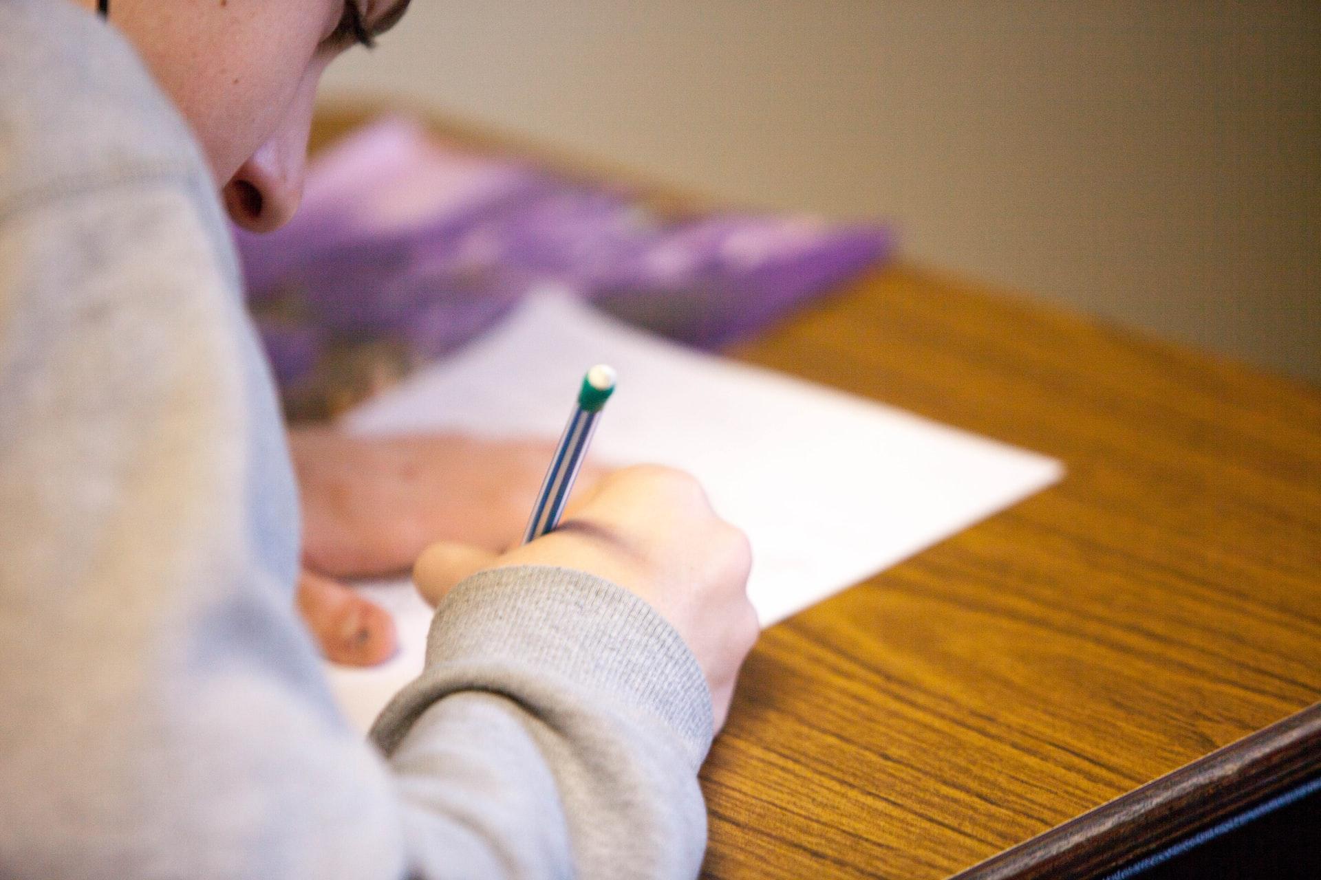 教育部印发通知部署做好教育系统新冠病毒疫苗接种工作